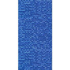 ซารอนโต้ บลู (mosaic glossy)