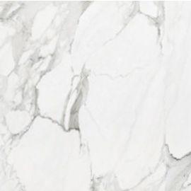 ลายหินอ่อนสี White