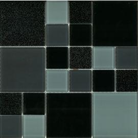 Cube Black