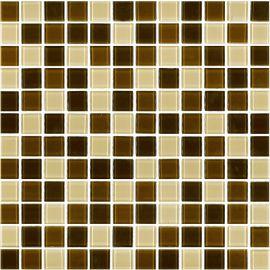 GL-9991 Night Brown
