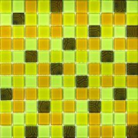 GL-070 Dizzy Yellow