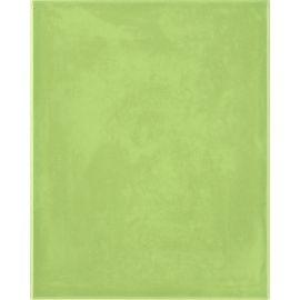 ไอซี่เขียว