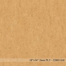 PLT22803 Beige