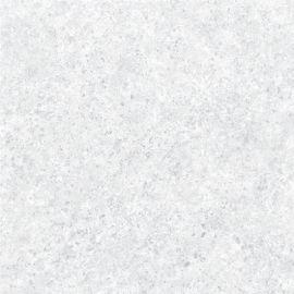 พรศิลา ไลท์เกรย์