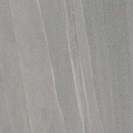 60X60 อูซี่ ดาร์ก เกรย์ (โพลิช)