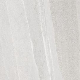 60X60 อูซี่ เกรย์ (โพลิช)