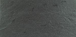 Semi - Pol (เบนจามิน) สี Argento