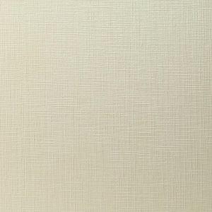 Mould Fabric สี Avorio