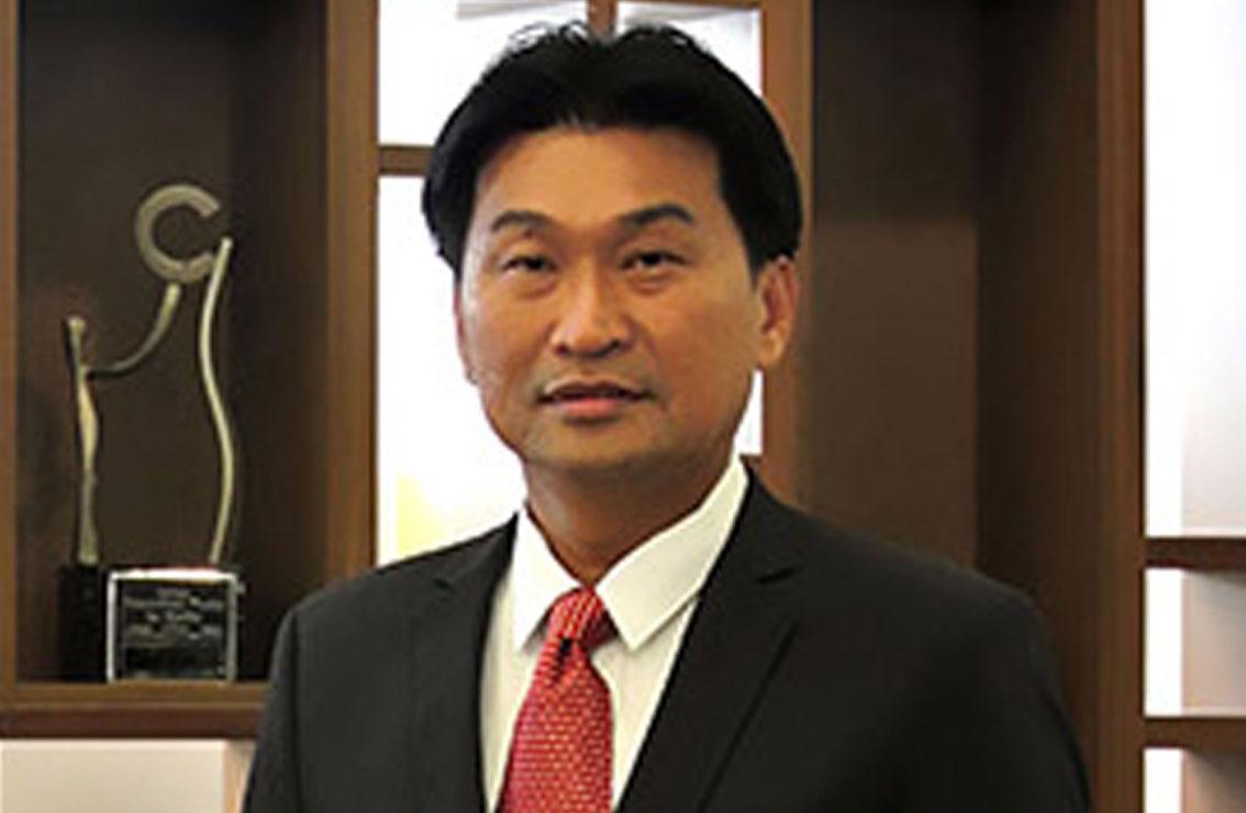 ญี่ปุ่น ติดใจกระเบื้องพอร์ซเลนสัญชาติไทย เตรียมสั่งสินค้าล็อตใหม่